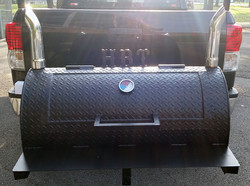 tailgater2