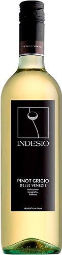 Indesio Pinot Grigio
