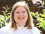 Beth headshot.jpg