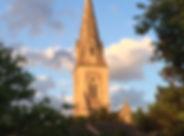2015 St Dunstans steeple.jpg