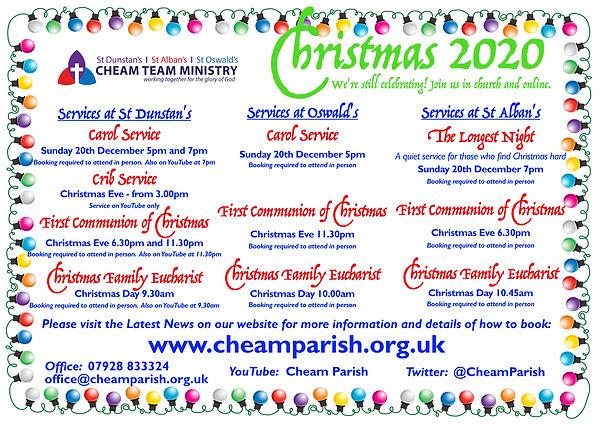 Christmas 2020 Plain for Print.jpg