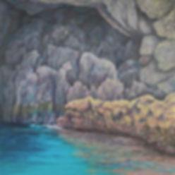 Capri Variation.jpg