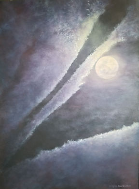 Moon Shine.jpg