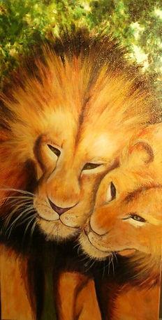 LION LOVE.jpg