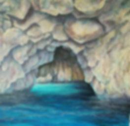 Blue Grotto.jpg