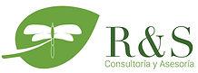 Logo_RyS-01.jpg
