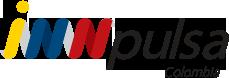 logo INNPULSA COLOMBIA.png