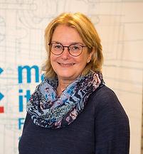 Wilma Meier-Simons