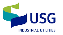 usg industrial utilities