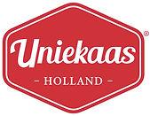 uniekaas holland