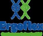ergoflex