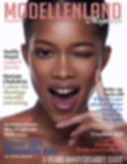 Issue 60 (Part1) - June 2020-1.jpg