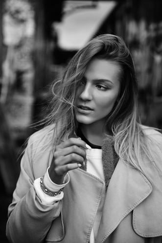 Maria Kissov @mkissov