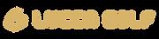 lucca_golf_main_menu_logo.png