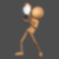 Lani Pixels Concept Artist