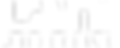 Lani Pixels logo white.png
