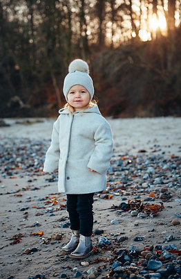 Family, Familie, Beach, Strand, Danmark, Denmark, Aarhus, Århus, Love, Mom, Dad, Kid