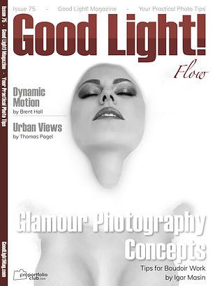 Issue+75+Good+Light!+Magazine.jpg