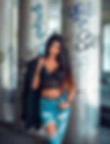 IMG_2483-Edit_Color.jpg