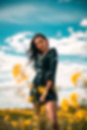 IMG_9416-Edit_Color.jpg