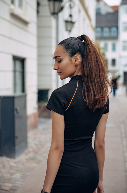 Fitness, Photoshoot, Female, Model, Girl, Woman, Pretty, Beautiful, Denmark, Dubai, Fit, Motivation, Photograhper