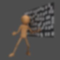 Lani Pixels Storyboard Artist