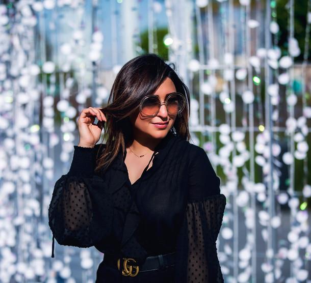 Nazan Asghar