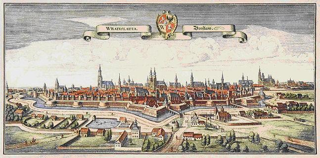 Wroclaw_PosterLogo.jpg
