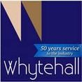 New Major Event Sponsor  Whytehall Shop Fitters