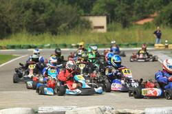 Campeonato Carioca de Kart 2019
