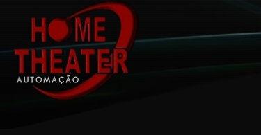Home Theater Automação RJ
