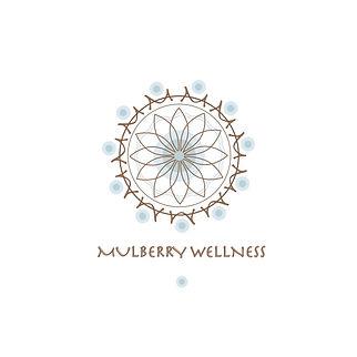 mulberrywellnessOCEAN logo1.jpg