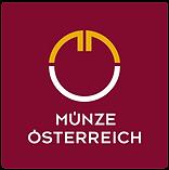 Logo Münze Österreich.png