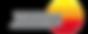 RMB motorhome op maat mobilhome kopen België nieuw en tweedehands occasie