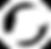 Bronn Technics Frankia RMB motorhome kopen mobilhome kwaliteit nieuw en tweedehands