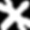 motorhome mobilehome verbouwen inrichten onderhoud herstelling service