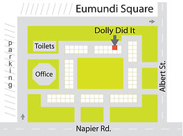 Map-DollyDidIt-Eumundi Square-out.jpg