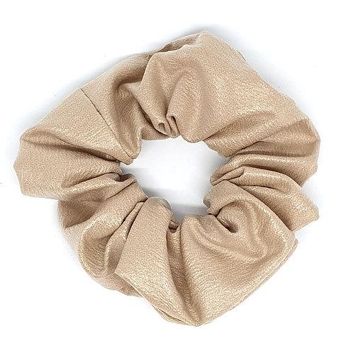 PVC Scrunchies