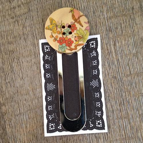 button bookmark 60
