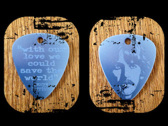 george harrison pick