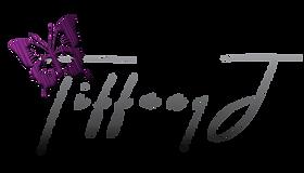 2_Main Logo-06.png