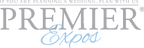 PremierBrideExpo_logo_2.png