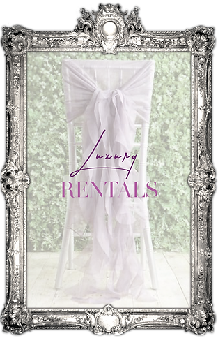 Rentals_Planning.png