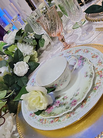 Mix and Match China From $1/Piece