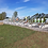 """Thumbnail: Ballast Block for 3"""" IronRidge Ground Mount - 30 Degree Tilt"""