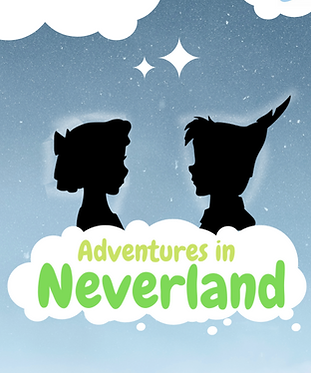 Adventures in Neverland Poster.png