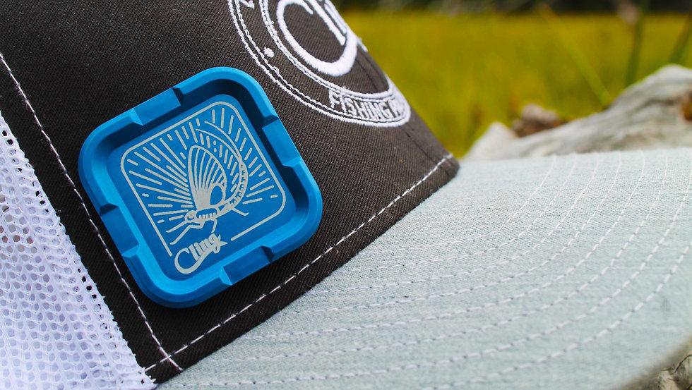 clingmayfly on hat_edited.jpg