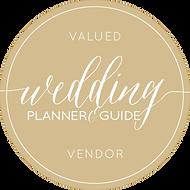 Wedplan Badge-Vendor.png