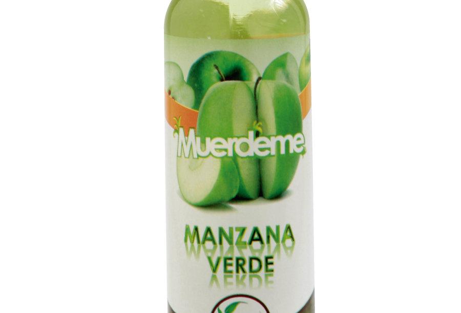 Aceite para masaje Manzana Verde 125 ml.