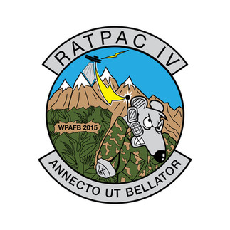 RATPAC Project